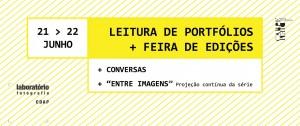 2 Cover_feira_leitura_Carpe Diem14