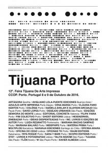 editores_tijuana_porto