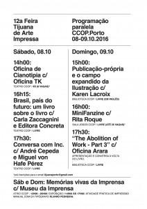 poster_tijuana_porto